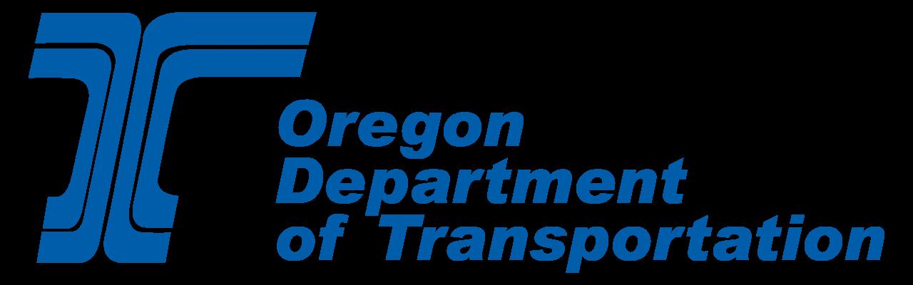 ODOT_Logo